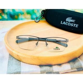 LACOSTE Gọng kính nam hiệu Lacoste's 2897
