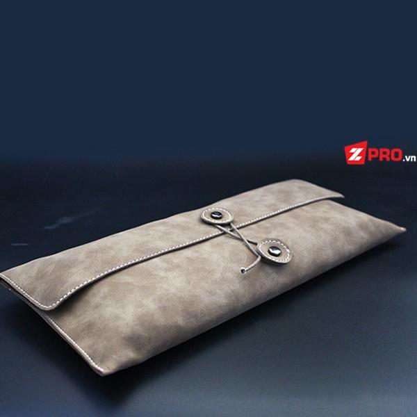 Túi đựng phím TKL