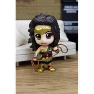 Mô hình Liên quân Mobile Siêu Anh Hùng Wonder Woman