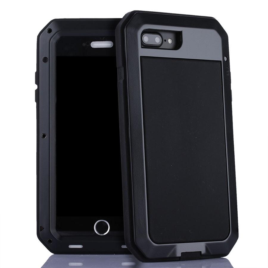 Ốp chống sốc cường lực iphone 7