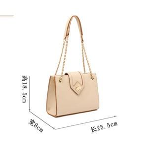 Túi Xách Nữ 🍎FREESHIP🍎 Túi Xách Nữ Đeo Chéo MICOCAH Phong Cách Vintage Dáng Vuông Style New 2021 MC23