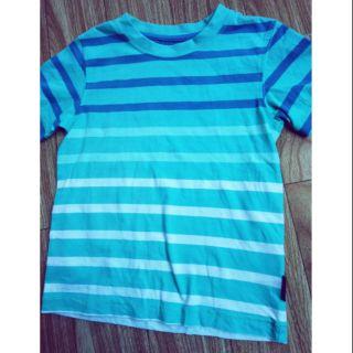 Áo si cotton của bé(anhtu)