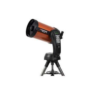Kính thiên văn Celestron Nexstar 8SE