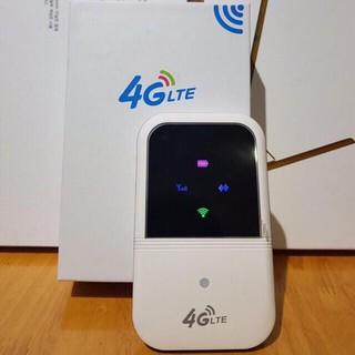 Cục phát wifi di động từ sim 3G 4G – phát wifi 150 Mbps MIFI M80 số 1 Nhật Bản