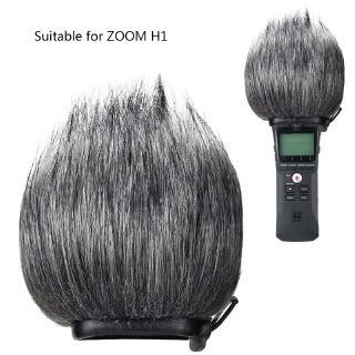 Micro Chống Ồn Cho Zoom H1