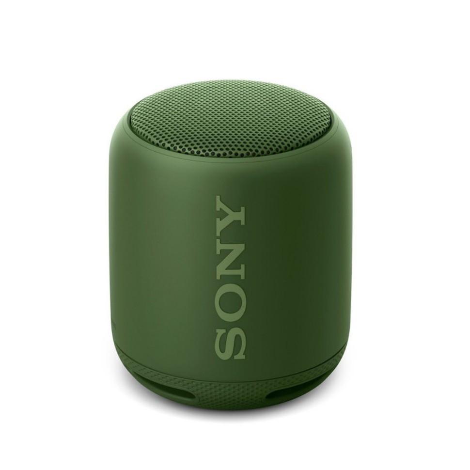 Loa Bluetooth Sony XB10 Kháng nước, chống va đập