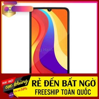 Sale Hot Điện Thoại Vsmart Star 4 3GB 32GB - Hàng Chính Hãng Sale Hot thumbnail