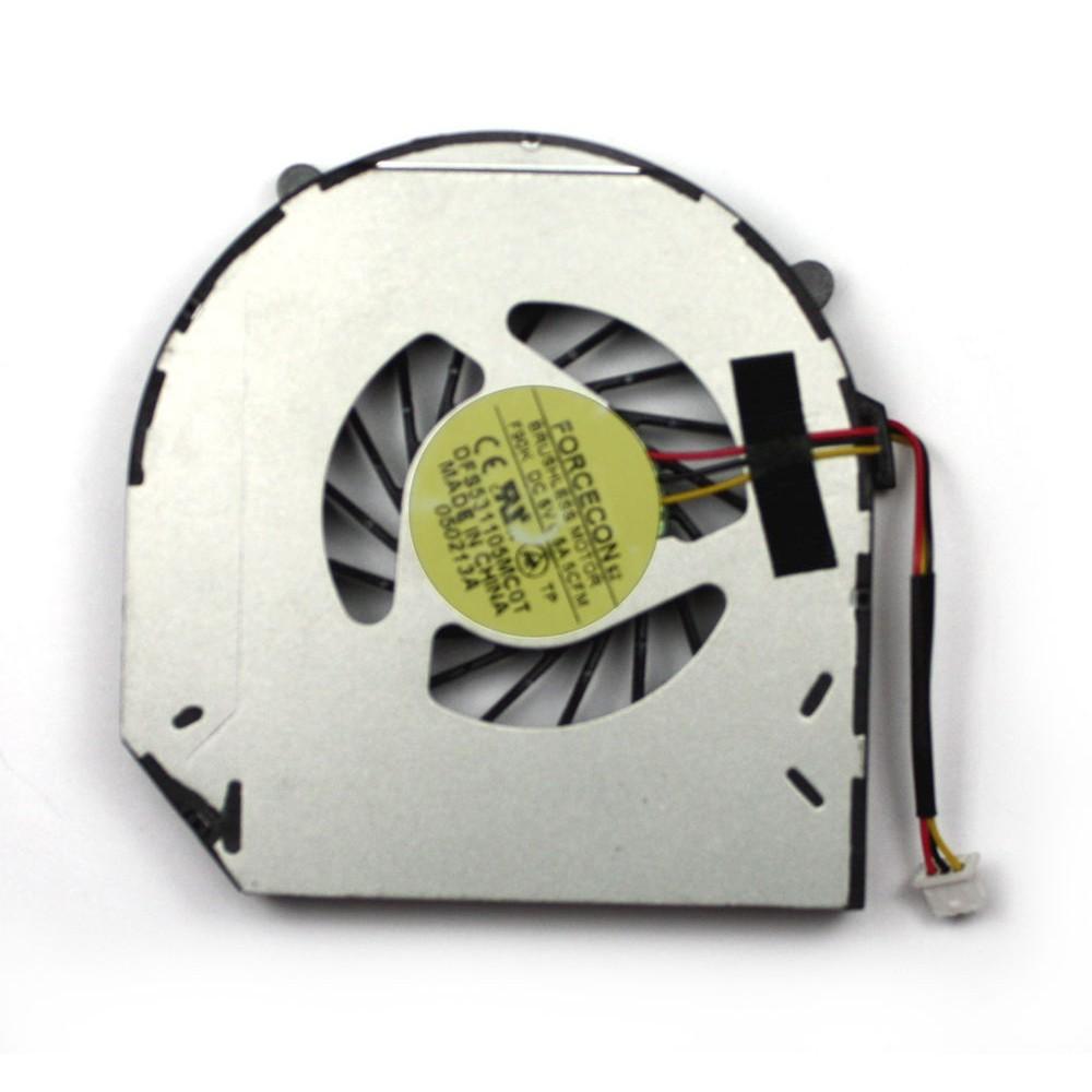 quạt tản nhiệt CPU laptop DELL V3300 V3350
