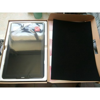 Bảng Vẽ Màn Hình Ugee EXRAI pro 16 (XP-Pen Artist 15.6 Pro) fullHD 8192 Lực Nhấn 120% sRGB thumbnail