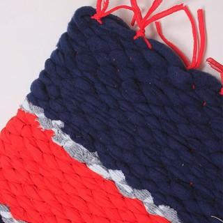 Thảm lau chân siêu thấm  -thảm lau chân dày dặn