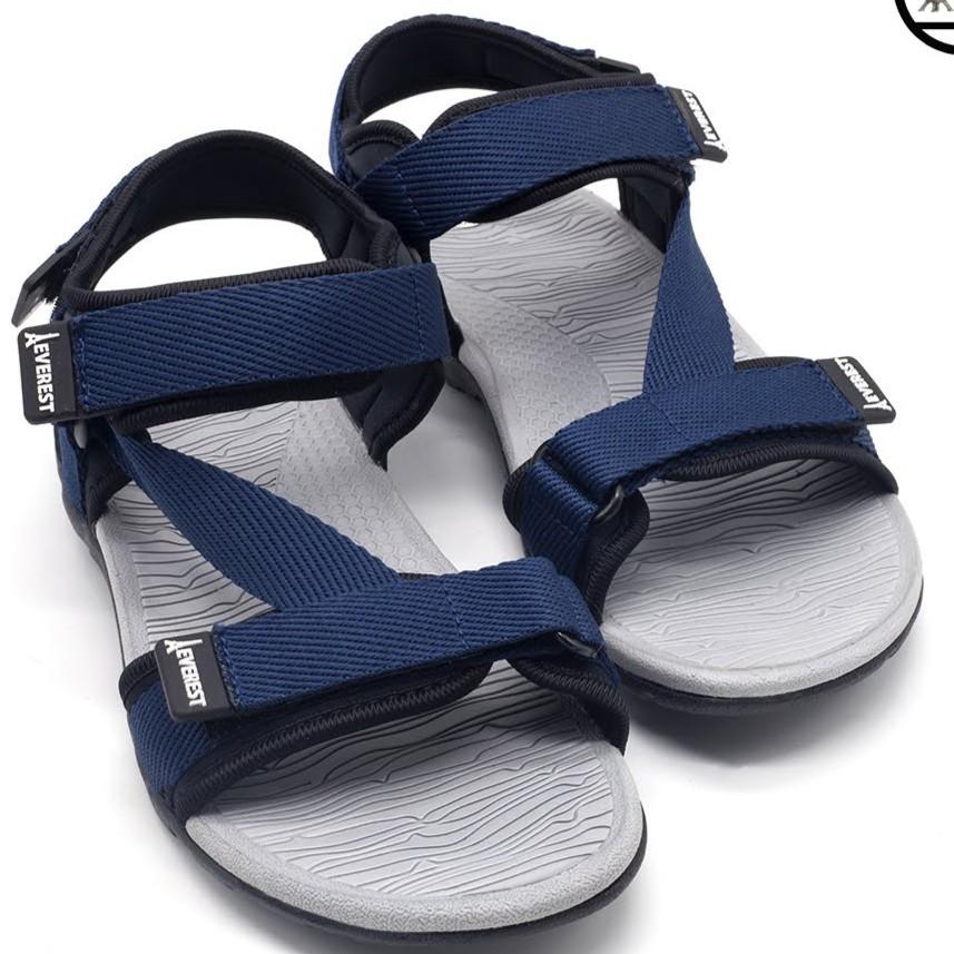Giày sandal nam cao cấp thời trang Everest A578