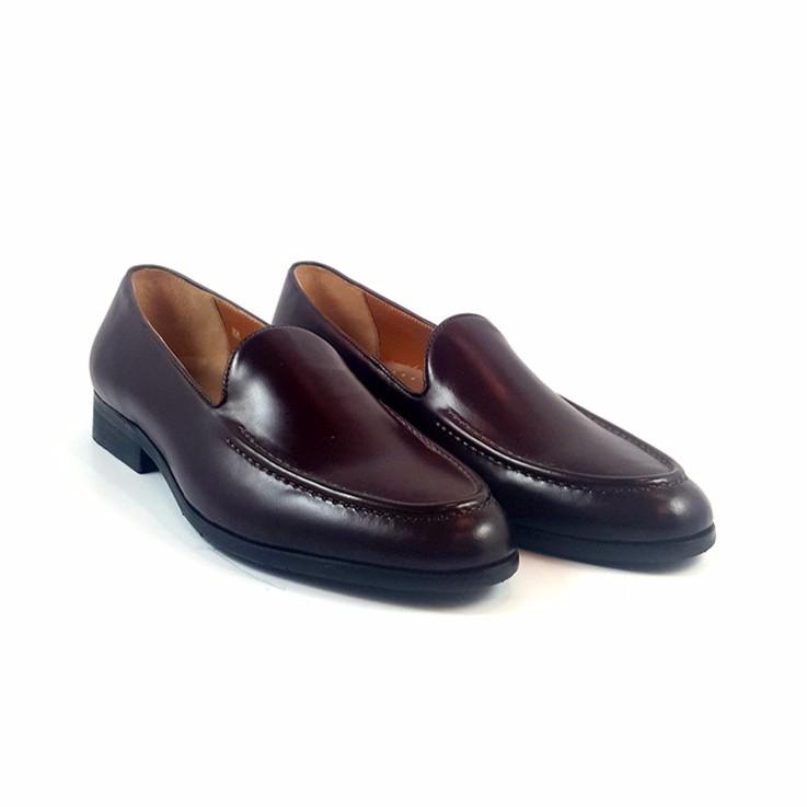 Giày Tây Cao Cấp KH625N