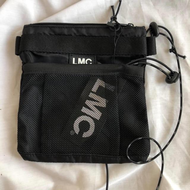 Túi LMC (Ảnh thật shop chụp)