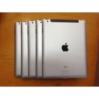 Apple IPAD 2 Wifi Only – Xem Film, giải trí, nghe nhạc