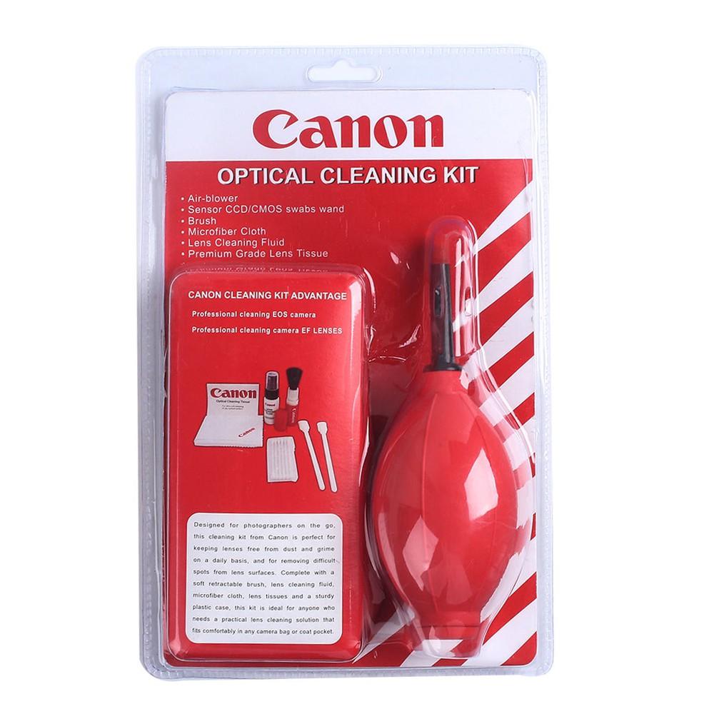 Bộ vệ sinh máy ảnh canon   Shopee Việt Nam