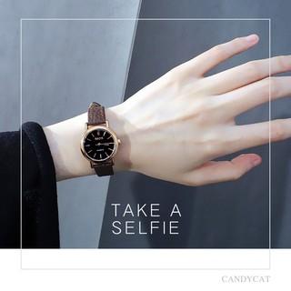 Đồng hồ nam nữ thời trang thông minh Minaki giá rẻ DH47 hót hít