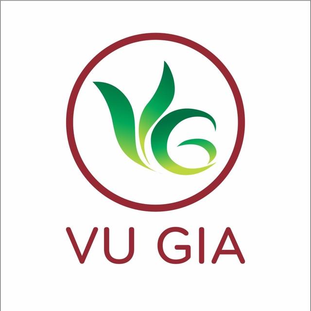 Vu Gia Shop
