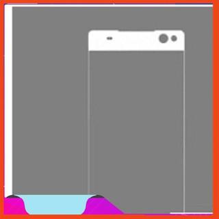 Sản Phẩm kính ép sony c5 chính hãng _chính hãng