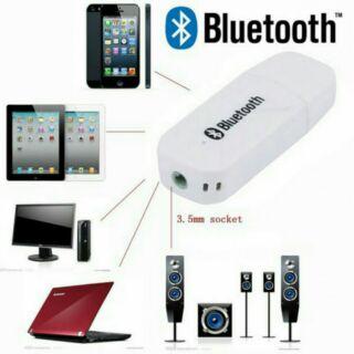 USB hỗ trợ Bluetooth cho loa, và âm ly ( biến loa thường thành loa Bluetooth )