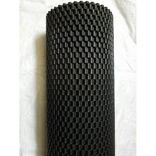 Thảm lót sàn 3D 4-5-7 chổ loại 1