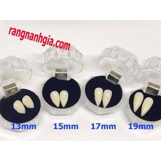 răng nanh – răng khểnh giả-i49