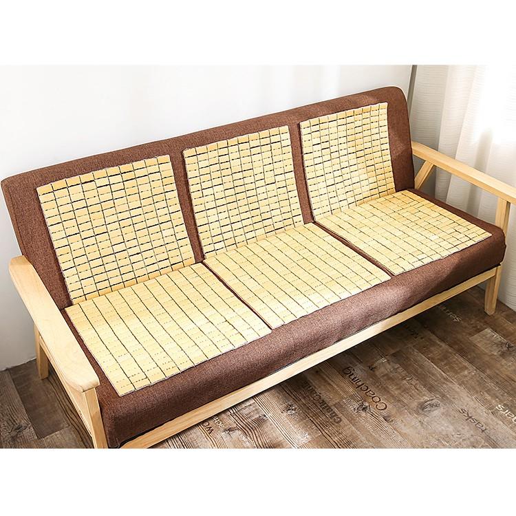Miếng lót ghế bằng trúc mát lạnh mùa hè NCDS0332 - 2924061 , 1172854105 , 322_1172854105 , 117000 , Mieng-lot-ghe-bang-truc-mat-lanh-mua-he-NCDS0332-322_1172854105 , shopee.vn , Miếng lót ghế bằng trúc mát lạnh mùa hè NCDS0332