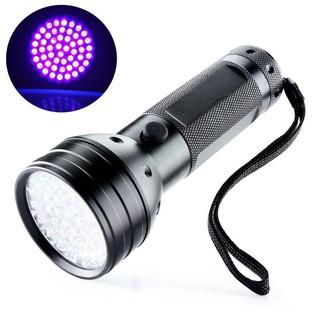 Đèn UV 51 bóng Led Sấy Keo UV 10W – MSN388335