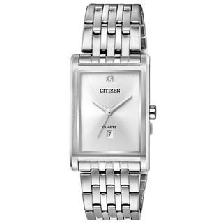 Đồng hồ Citizen Diamond Accents BH3001-57A -  Men's Watch - Quartz [ Chính hãng]