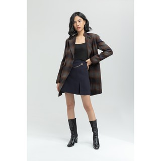 Áo khoác nữ IVY moda MS 70M0535 thumbnail