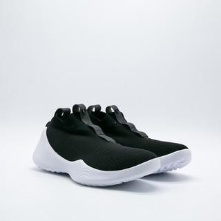 Giày bóng rổ nam Anta 81831208-1 thumbnail