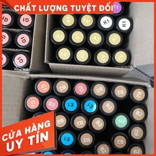 Xịt tóc màu Familiar 100ml đủ màu (sẵn hàng-sỉ, lẻ) - Hàng Việt Nam Chất Lượng Cao