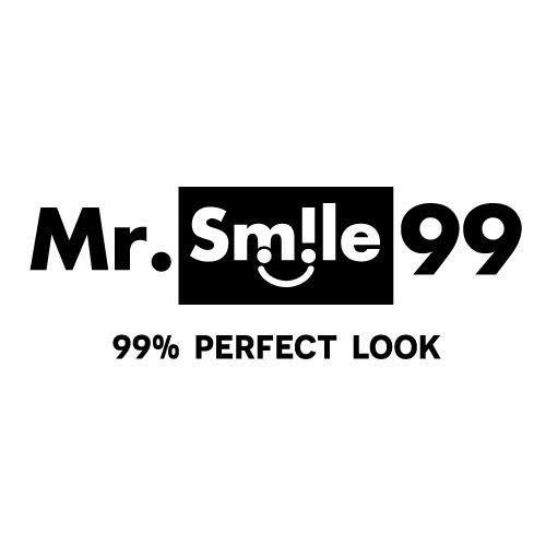 Mr.Smile 99