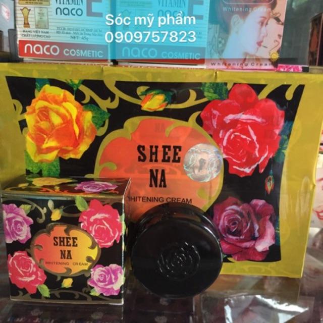 Sỉ lố 12 hộp kem cao cấp Hoa Hồng Đen SHEENA - 3536082 , 1052343043 , 322_1052343043 , 95000 , Si-lo-12-hop-kem-cao-cap-Hoa-Hong-Den-SHEENA-322_1052343043 , shopee.vn , Sỉ lố 12 hộp kem cao cấp Hoa Hồng Đen SHEENA