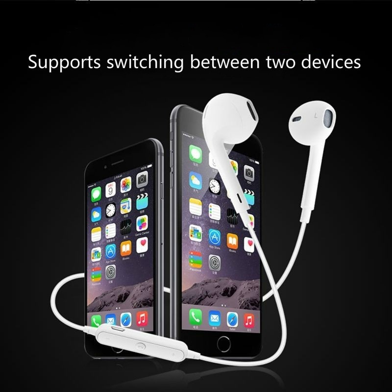 Tai Nghe Bluetooth Chất Lượng Cao - 14761562 , 1633163427 , 322_1633163427 , 85171 , Tai-Nghe-Bluetooth-Chat-Luong-Cao-322_1633163427 , shopee.vn , Tai Nghe Bluetooth Chất Lượng Cao