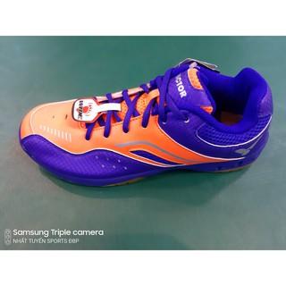 Giày cầu lông Victor SH-0803 (chính hãng) thumbnail