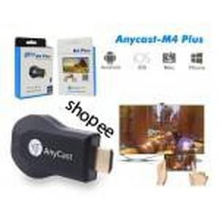 F HDMI không dây Anycast M4 plus tốc độ cực nhanh 3