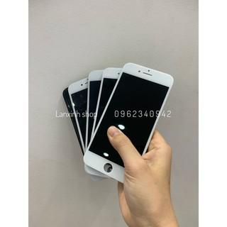 Màn hình iPhone 8 linh kiện đẹp