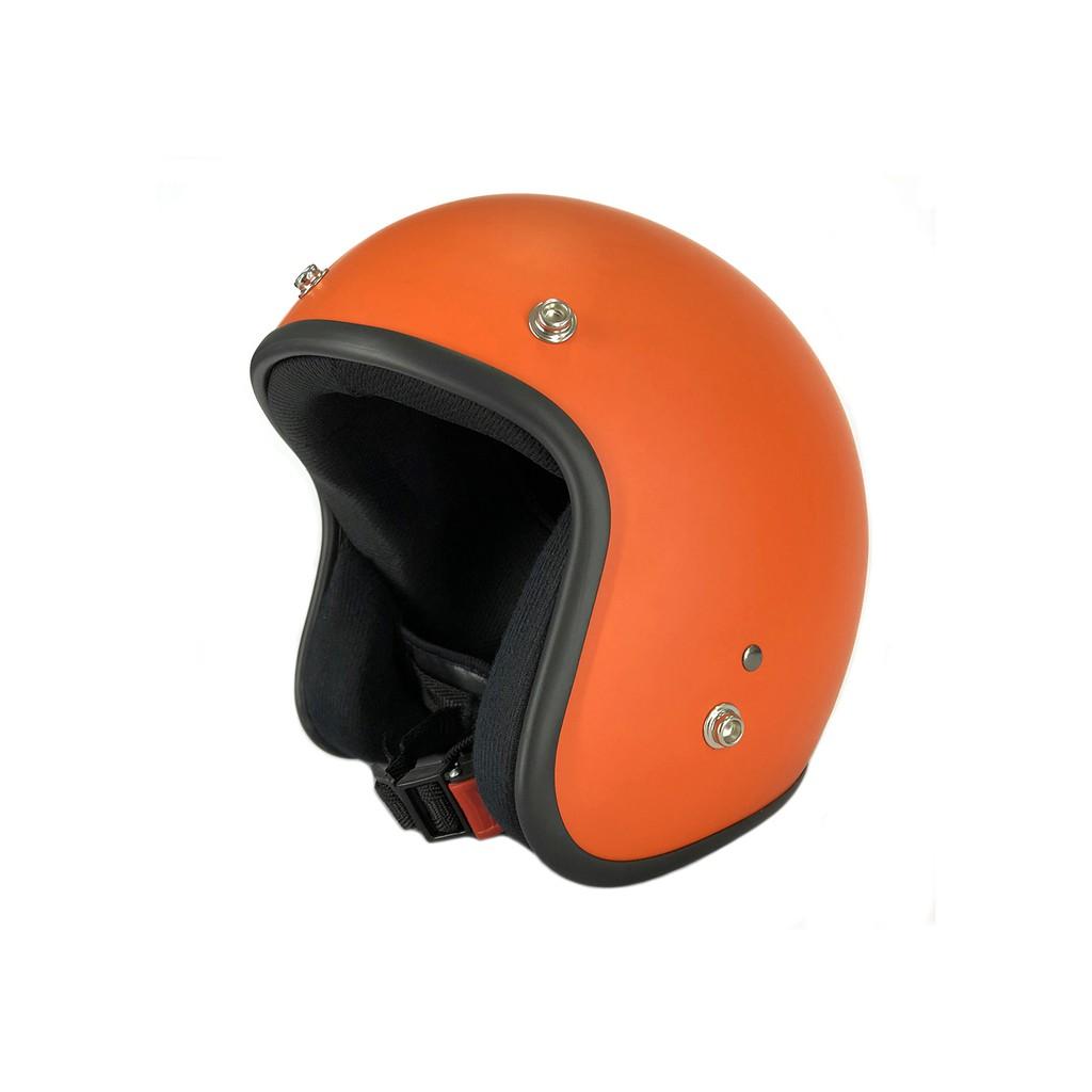 Mũ bảo hiểm 3 phần 4 chuyên phượt Everest