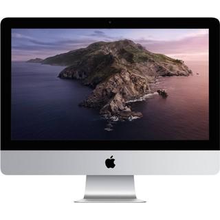 Máy tính all in one iMac 21.5 inch Core i5 2.7 Ghz nguyên bản