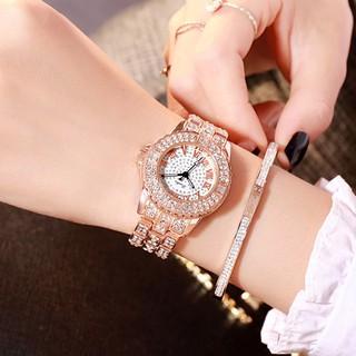 Đồng hồ thể thao thời trang nam nữ Rotahi DH48 hot trend
