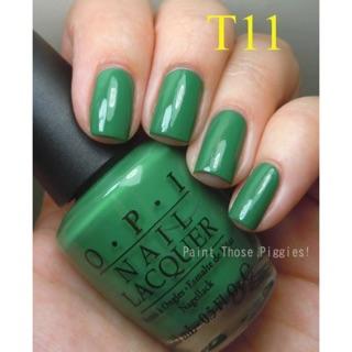 SALE 40% - Sơn Móng Tay OPI ( NLT11) thumbnail