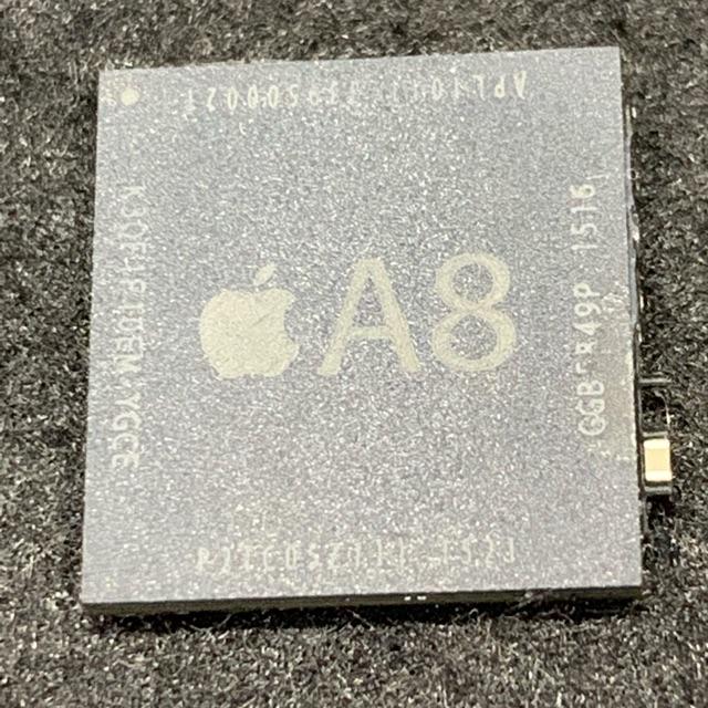 Ram A8 zin máy Giá chỉ 55.000₫