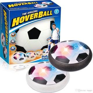 Đồ chơi bóng đá trong nhà Hover Ball