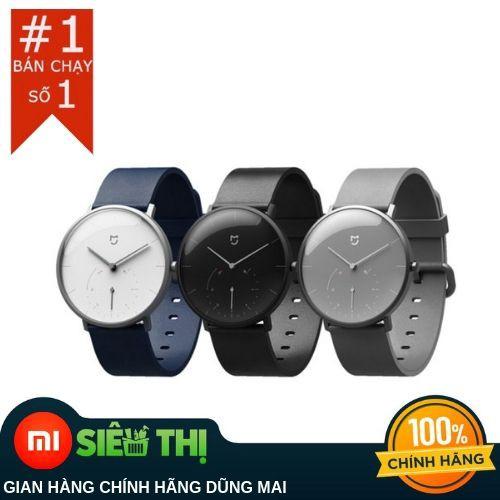 Đồng hồ thông minh Mijia Quartz SYB01