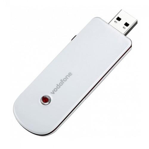 💝[SALE TOÀN BỘ] USB 3G HUAWEI VODAFONE K4505 - 21 6MB/S - TỐC ĐỘ CAO -  CHẤT LƯỢNG TIÊU CHUẨN CHÂU ÂU
