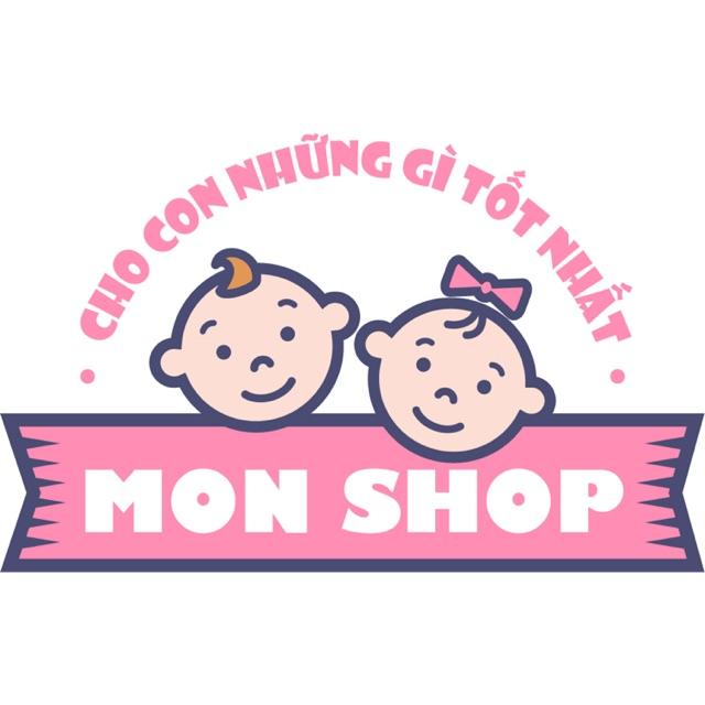MonShop