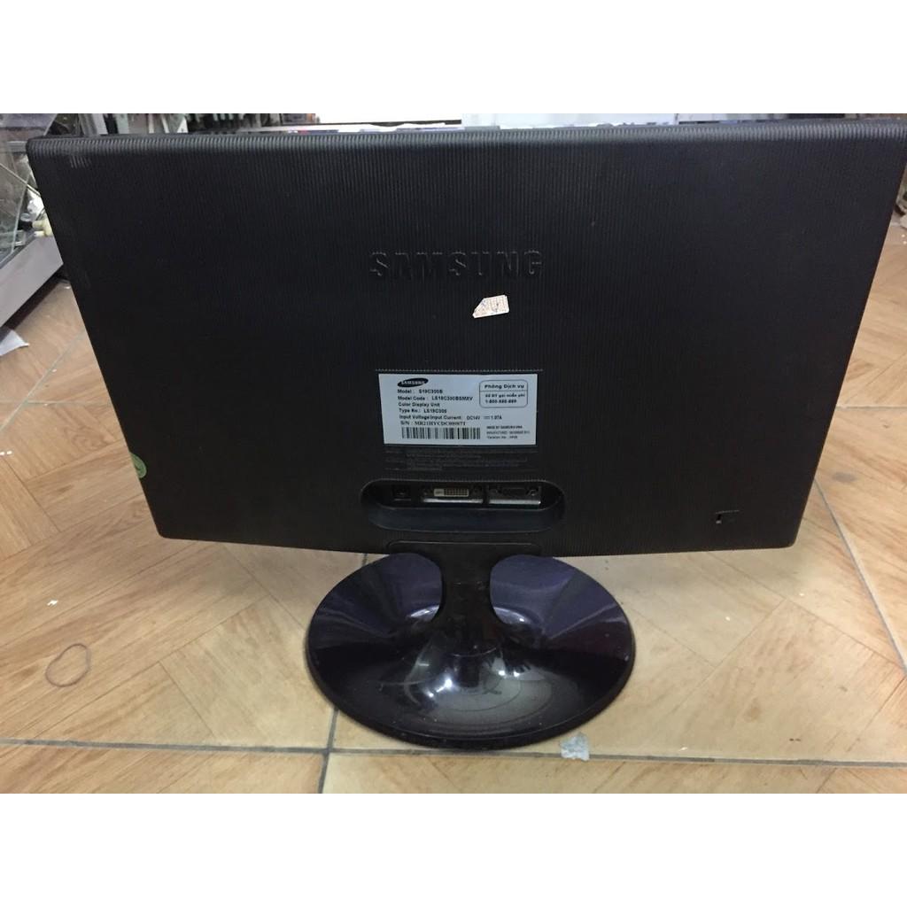 Màn hình SAMSUNG S19b300 19inch