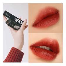 ( FreeShip HCM+HN)Son thỏi dạng lì Merzy Me The First Lipstick L4 - 2962708 , 848723988 , 322_848723988 , 180000 , -FreeShip-HCMHNSon-thoi-dang-li-Merzy-Me-The-First-Lipstick-L4-322_848723988 , shopee.vn , ( FreeShip HCM+HN)Son thỏi dạng lì Merzy Me The First Lipstick L4