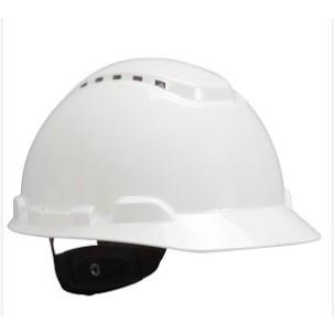 Nón bảo vệ 3M_H700V (3M_H700V)