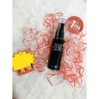Xịt Khoáng Giữ Nền Makeup Revlon Photoready Prep,Set,Refresh Mist (56ml)